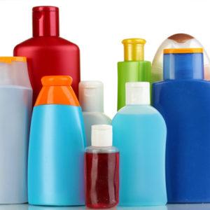 Detergenti Persona