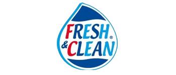 Fresh&Clean