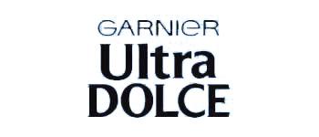 Ultra Dolce